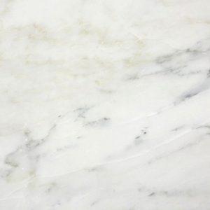 Calacatta Honeymoon Extra Marble