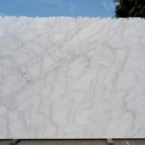 Calacatta Honeymoon Marble