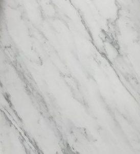 Calacatta Honeymoon Premium Marble