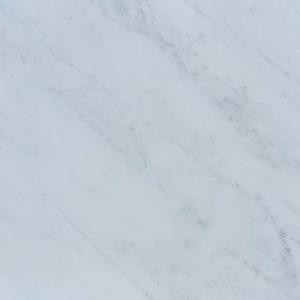 Calacatta Honeymoon Select Marble