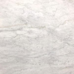 Calacatta Light Touch Marble