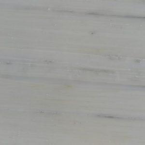 Calacatta Striato Marble