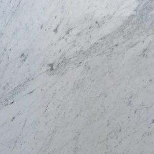 Carrara CD Marble