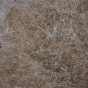 Cedar Marble