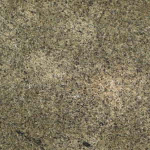 China Green Granite