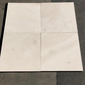 Combrun Alt Limestone rotated