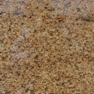 Copper Canyon Granite