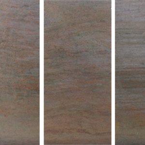 Copper Slate Veneer Thin Slate Veneer