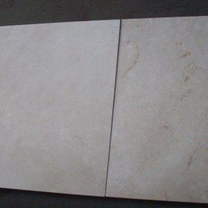 Crema Aakar Marble