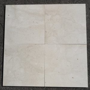 Crema Europa Marble