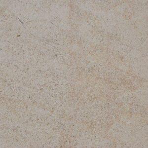 Creme Dore Limestone