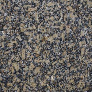 Crystal Gold Granite
