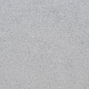 Crystal White Granite Granite