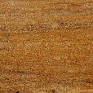 Desert Gold Vein Cut Limestone