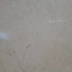Easter Cream Limestone