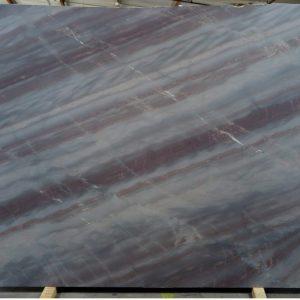 Elegant Brown Quartzite