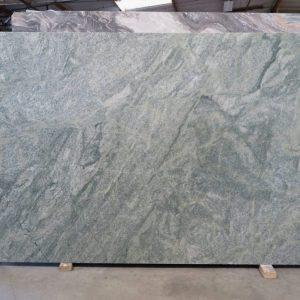 Esmeralda Granite