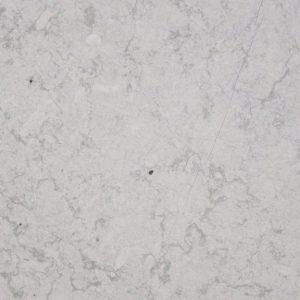 Everest Grey Limestone