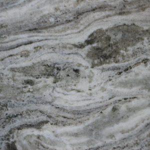 Fantasy Quartzite