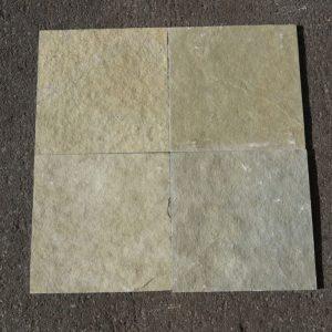 French Vanilla Limestone