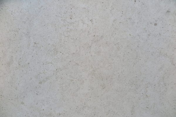Gascoigne Beige Limestone