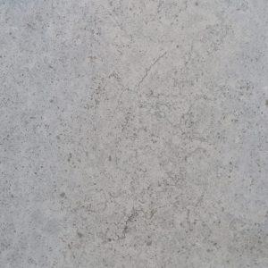 Gascoigne Blue Limestone