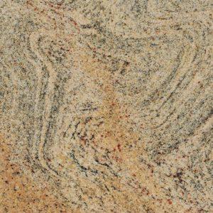 Giallo Imperial Granite