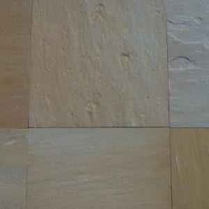 Golden Buff Sandstone