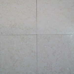 Golden Cream Limestone