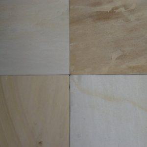 Golden Jade Sandstone