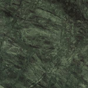 Green Marble Marble