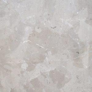 Grigio Amani Marble