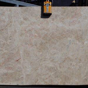Ice Flake Quartzite