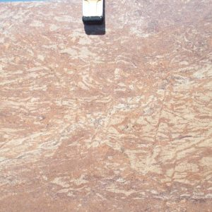 Inca Gold Granite Granite