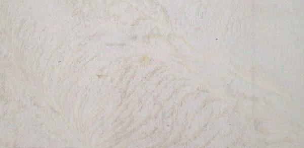 Ivory Stone Sandstone