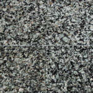 Jade Green Granite Granite