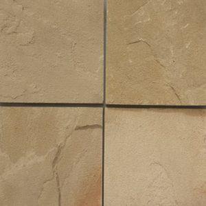 Jade White Sandstone