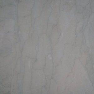 Jania Blue Marble