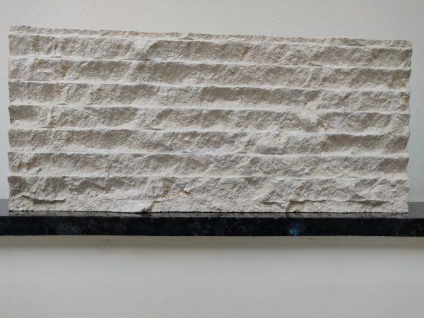 Jerusalem Cream Bone Line Limestone