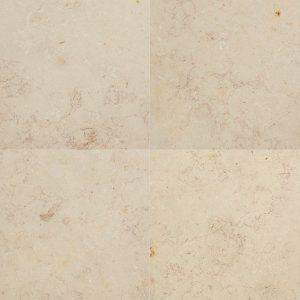 Jerusalem Cream Limestone