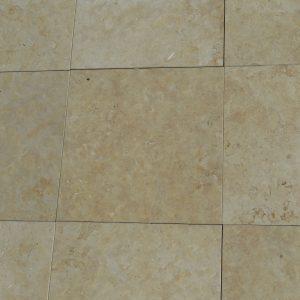 Jerusalem Gold Dark Limestone scaled