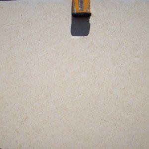Jerusalem Gold Light Limestone