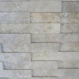 Jerusalem Gold Stardust Ledger Limestone
