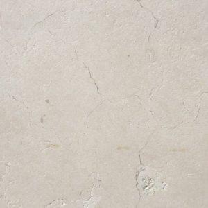 Jerusalem Pearl Limestone