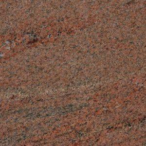 Juparana Tobaco Granite