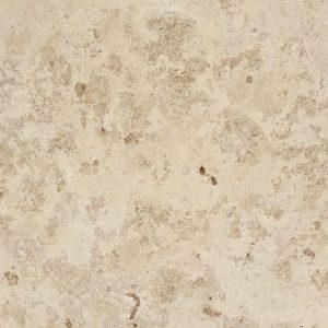 Jura Beige Limestone