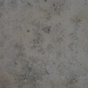 Jura Grey Limestone