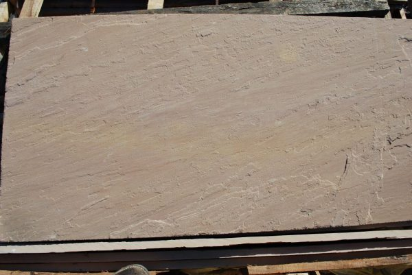 Kokomo Gold Sandstone