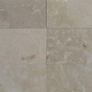 Lagos Gold Limestone