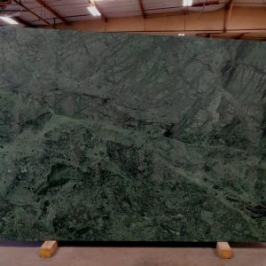 Light Green Avacado Marble